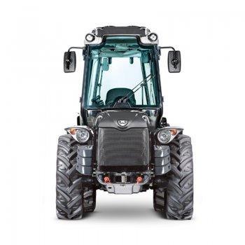 tractor antonio carraro mach 2 r tractoponte. Black Bedroom Furniture Sets. Home Design Ideas